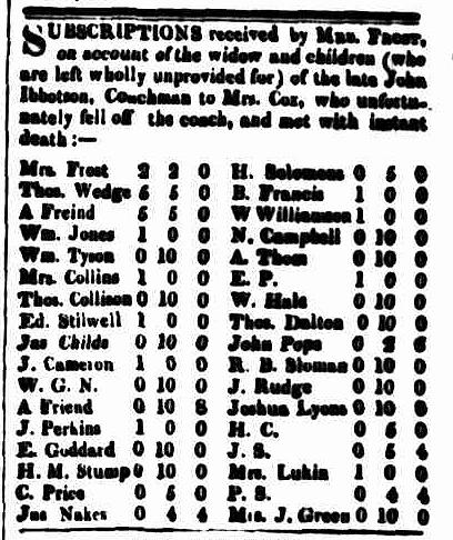 11 June 1840