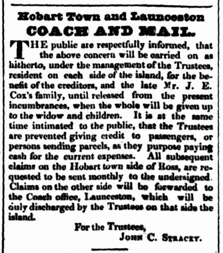 12 January 1838