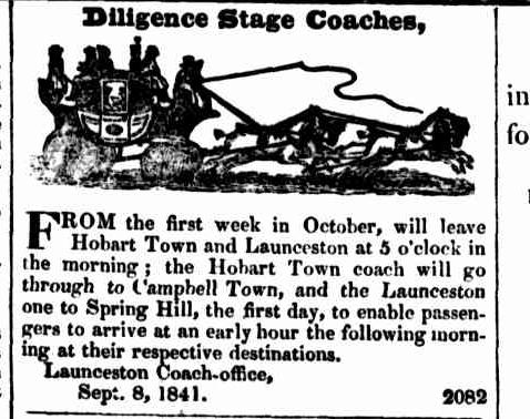14 September 1841