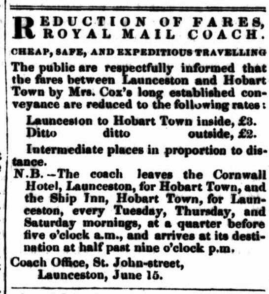 15 June 1844