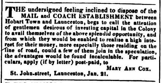 22 January 1841