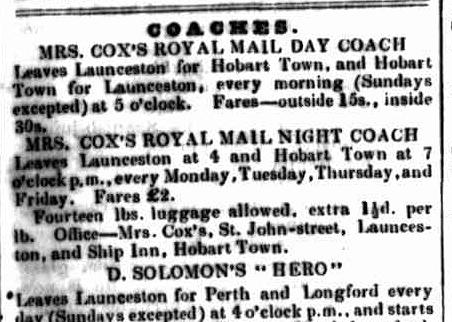 February 1848