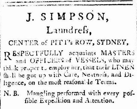 24 April 1803