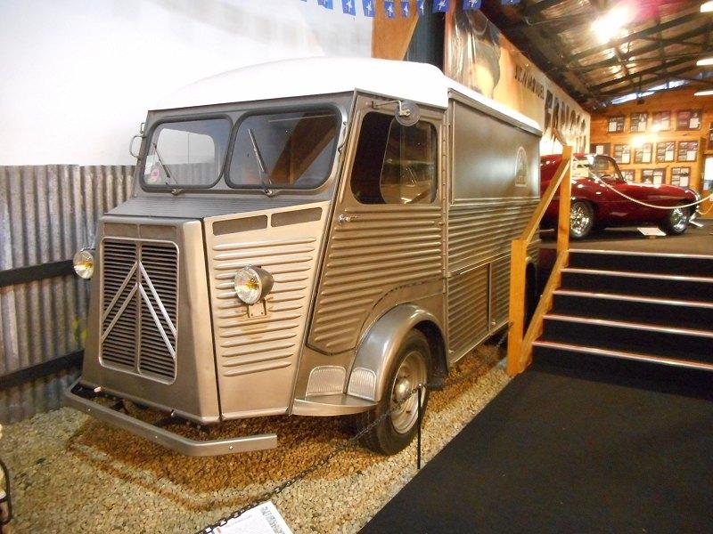 Dscn1956
