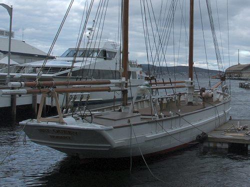 2004, side