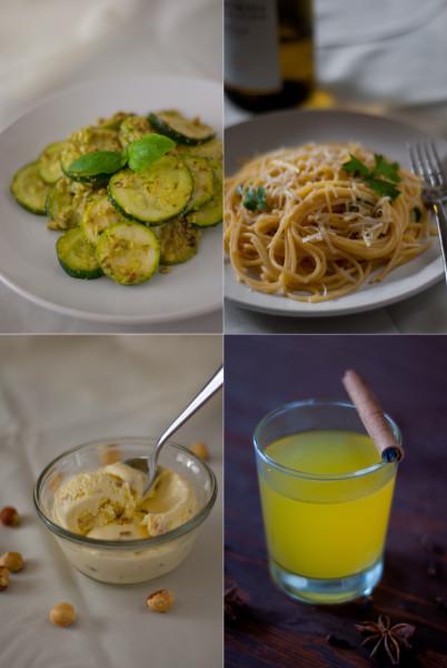 italian-lemon-dinner