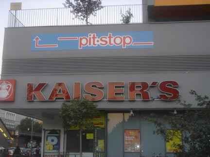 Kaisers2
