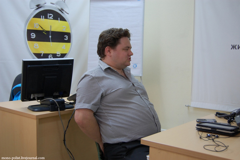 артем суханов