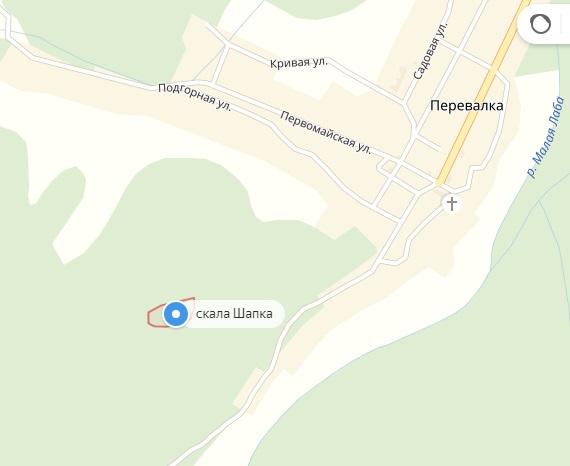 джиппинг ЭКСТРИМ Мезмай