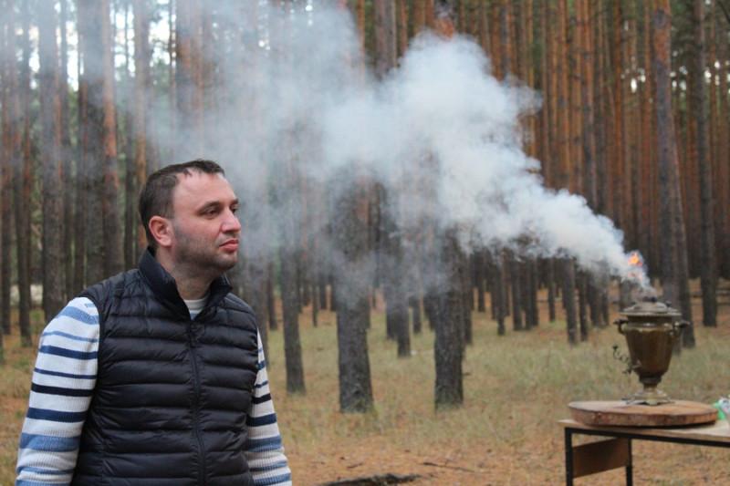 блогер Яков Осканов, oskanov.livejournal.com