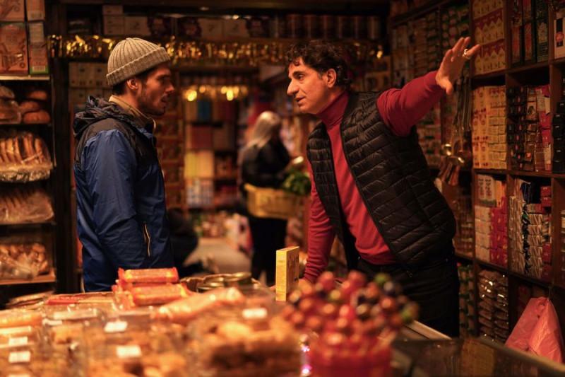 фото: kinoafisha.info