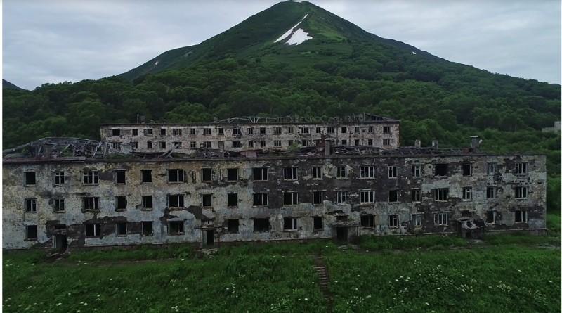 фото: midff.ru