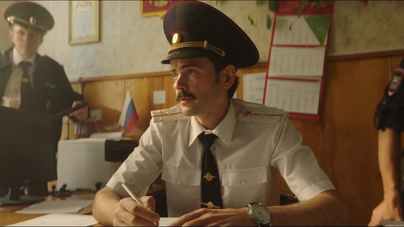 tricolortvmag.ru