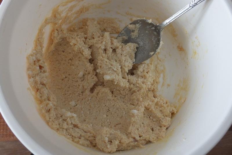 сырники пошаговый рецепт фото