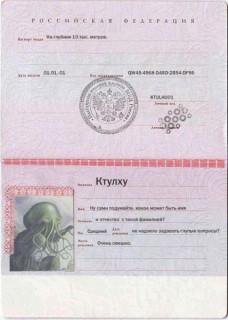 регистрация на яндекс почта со своим доменом