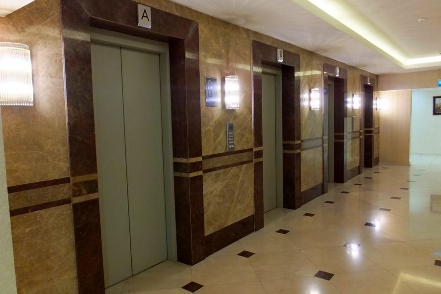 Краснодарский край гостиница для секса