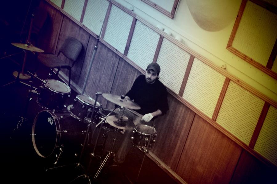 2011 Vaterloo sound 07.04 - 0019