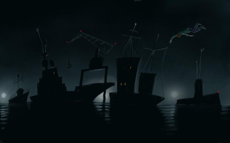 корабли2_800
