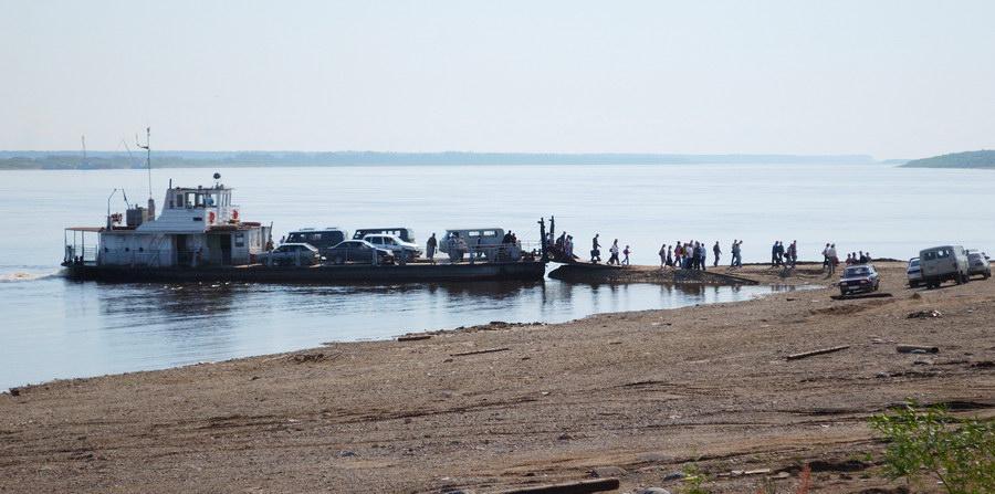 DSC_9764_2012-07-12_Березник Двина.r2_новый размер