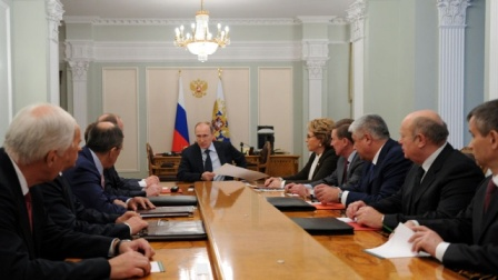 Sovbez-Rossii-obsudil-siriyskiy-i-ukrainskiy-voprosy-putinSB