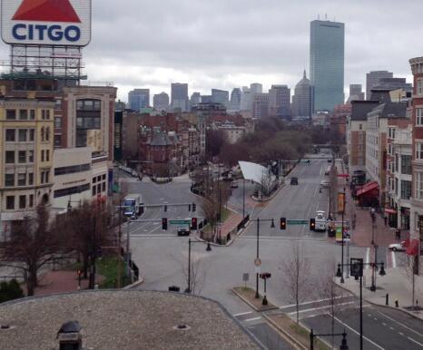 BostonToday_n