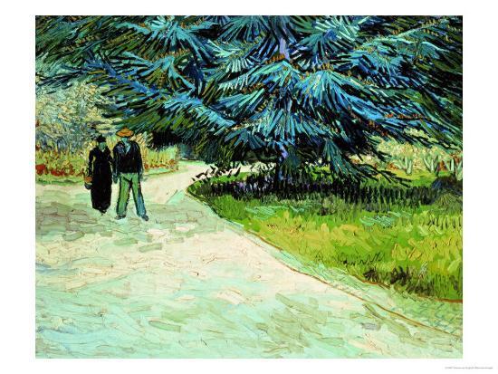 the-poet-s-garden-arles-1888_u-l-p14gju0