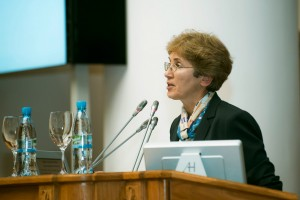 54th_European_Congress_of_the Regional_Science (115 of 257)