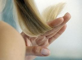 Уход за волосами-секущиеся кончики в домашних условиях