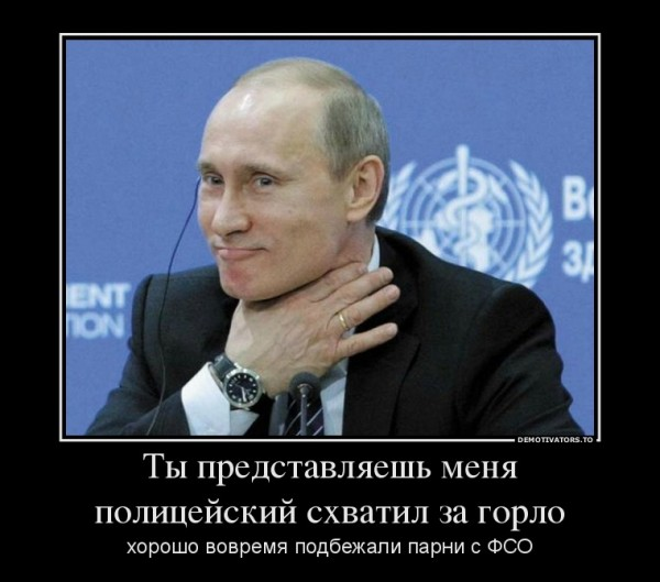 450000_tyi-predstavlyaesh-menya-politsejskij-shvatil-za-gorlo_demotivators_ru