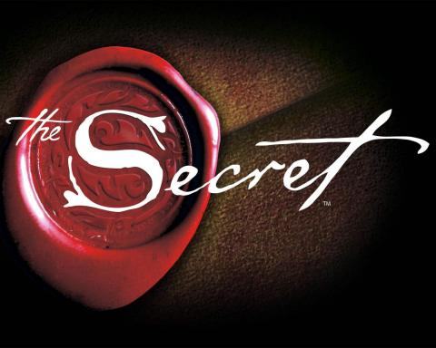the_secretgrande3