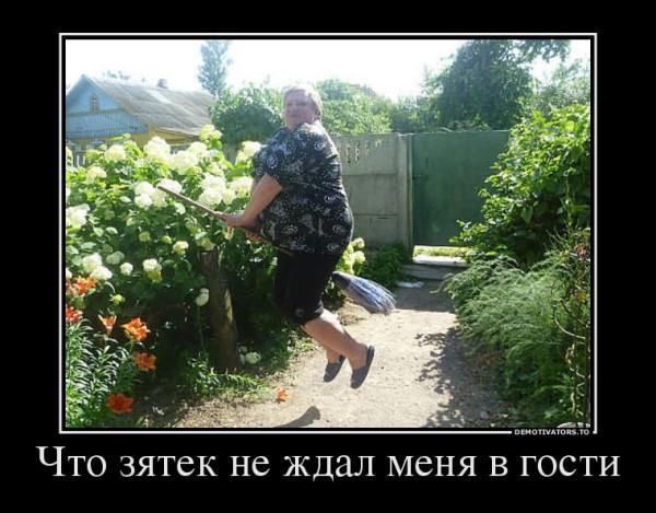 809755_chto-zyatek-ne-zhdal-menya-v-gosti_demotivators_ru