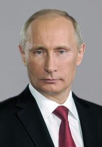 280px-Vladimir_Putin_12015