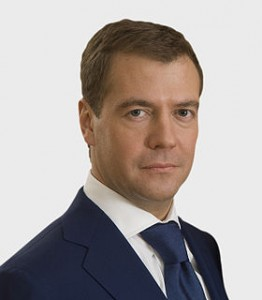 280px-Dmitry_Medvedev_official_large_photo_-1