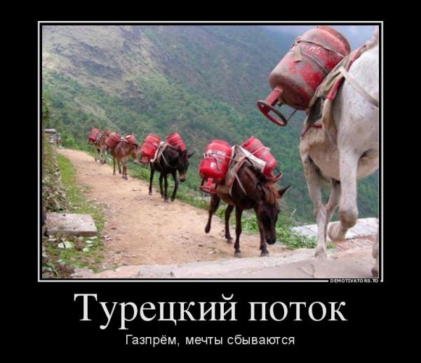 913198_turetskij-potok_demotivators_to