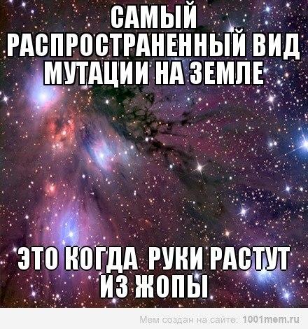 15AGg9nfE1Q