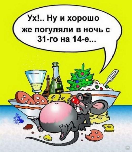 81545919_horosho_pogulyali_v_noch_s_31_na_14