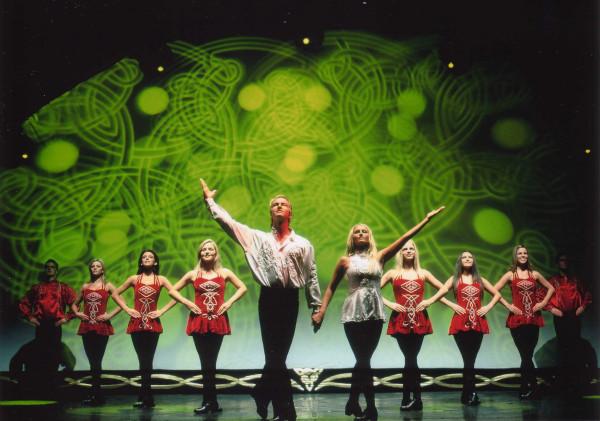 00_magic-of-the dance_Ensemble1_Foto-Promo