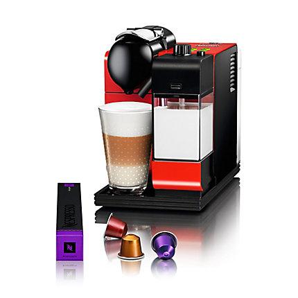 delonghi-en520-lattissima+-nespresso-machine-rood
