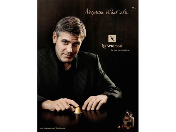 nescafe-nespresso-capsule-small-85197