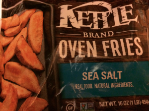 kettle oven fries1