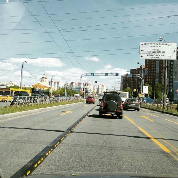 Отмена штрафов ГИБДД Ладожский проезд взыскание ущерба при ДТП Шахтинская улица