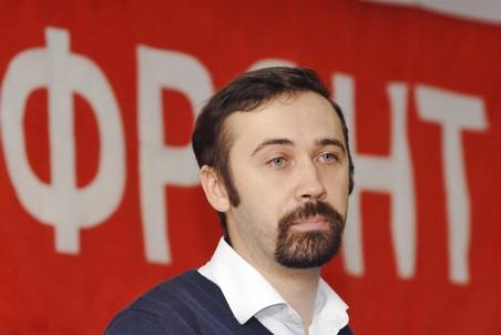 ponomarev-pic4-452x302-76605