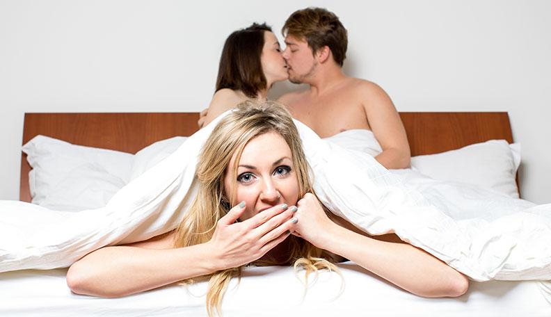kasting-ivanovskoy-v-porno