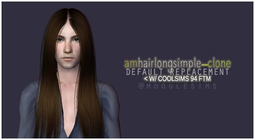 mhairlongsimple_clone