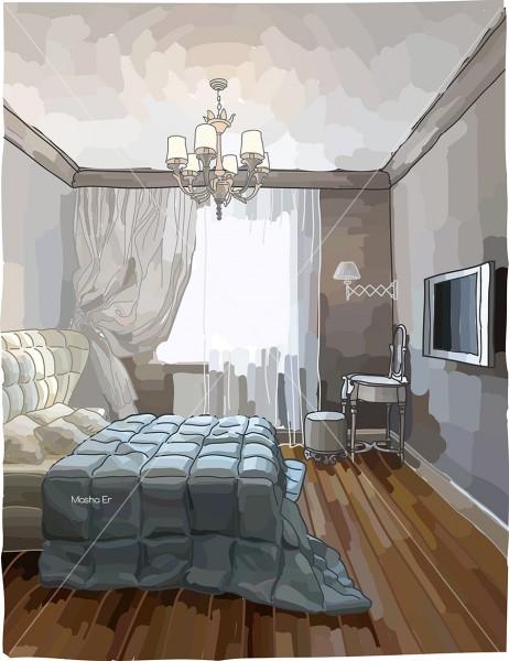 bedroom interior 2.jpg