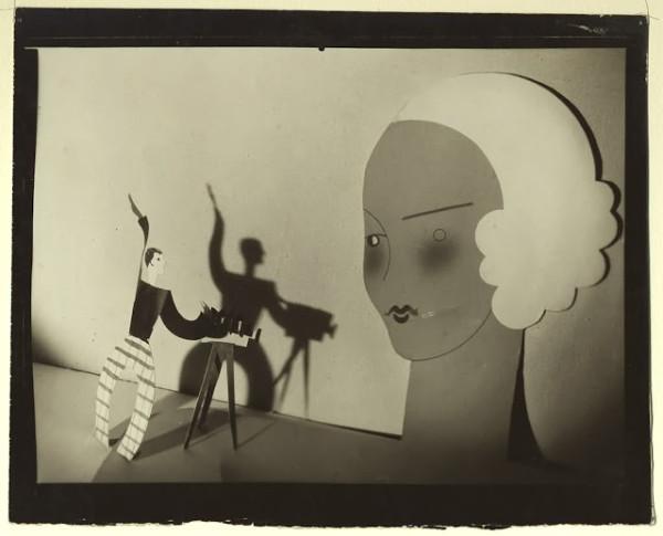 Theodore_Blanc_et_Antoine_Demilly_Demilly_vu_par_lui_me_me_ca._1920