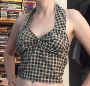 rockabilly_halter