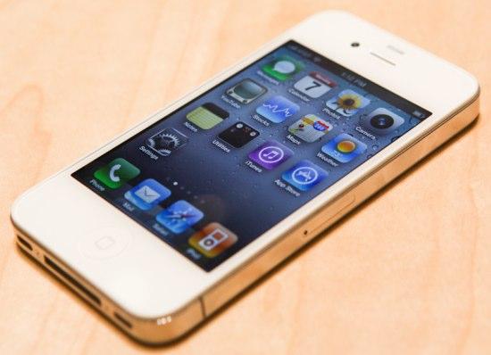 white-iphone-4-wwdc