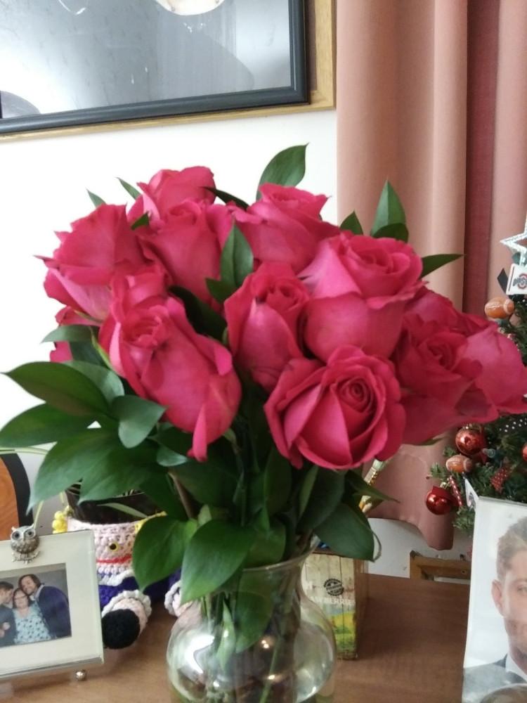 my flowers 3.jpg