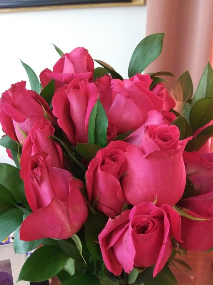 my flowers 5.jpg